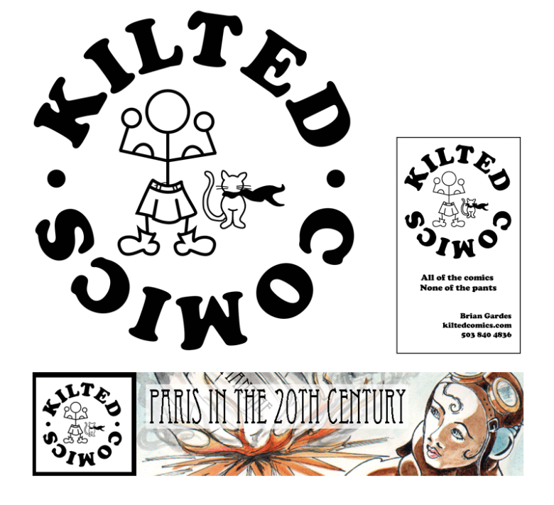 kilted_comics_branding1