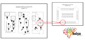 GGC14_floormap