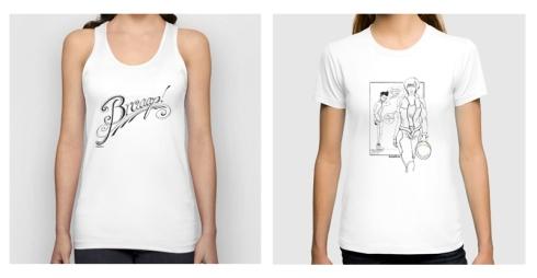 store_shirts