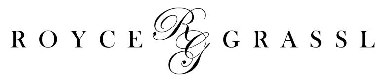 royce_grassl_logo