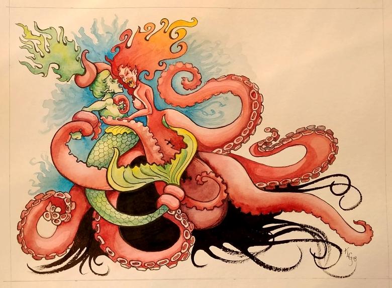 tentacular_final