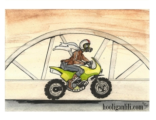 smoke_rider_final